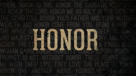 honor_1110_624